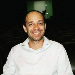 Anderson Alcantara
