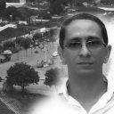Aureliano Martins Peixoto