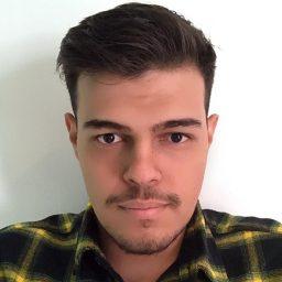 Diego Araújo