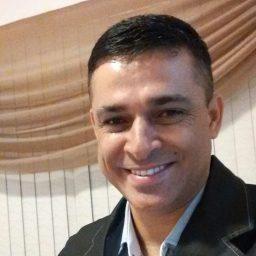 Diney Pereira