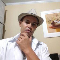 Gilson Vasco