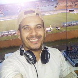João Paulo Batista